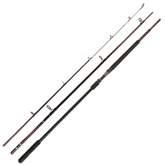 Penn Powerstix Pro Bass (bar) Spinning Rod - canne bar.
