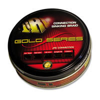 Tresse JRC Connection Gold séries